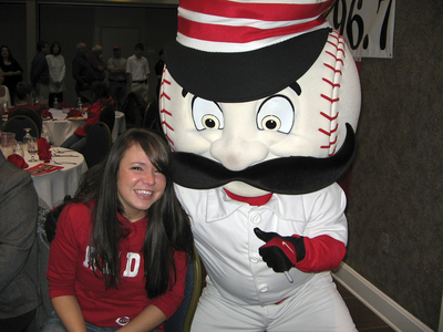 Mr. Redlegs  Fan in Findlay.jpg