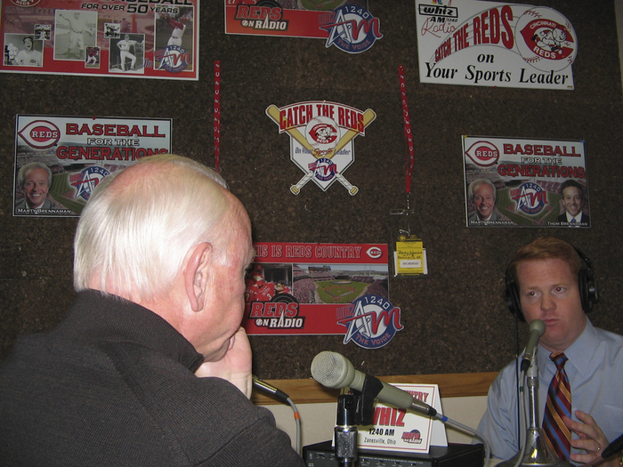 Walt on WHIZ Radio.jpg